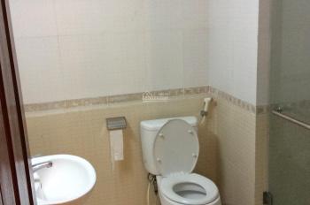 Cho thuê chung cư N05 Hoàng Đạo Thúy 155m2, 3PN đầy đủ nội thất đẹp 17 triệu/tháng - 08 3883 3553