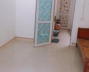 Cho thuê phòng trọ Phú Đô - Mỹ Đình, DT 22m2 có điều hòa ban công, giá 2,5 tr/tháng, giờ giấc tự do
