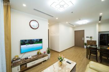 Cho thuê căn hộ giá rẻ vì Covid 19 căn hộ Skylake DT 72m2, 2PN full đồ giá 18tr/th LH 0777.398.999