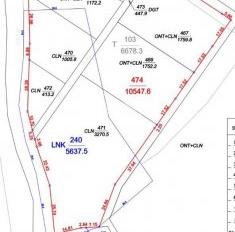Cần bán đất tiện xây kho xưởng giá rẻ nhất hiện nay 9600m2 giá siêu rẻ