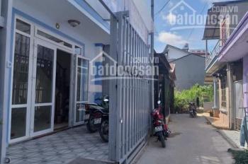 Cần bán nhà đẹp đường Nguyễn Đình Chiểu, Đà Lạt giá 3.1 tỷ - BĐS Đà Lạt 24h