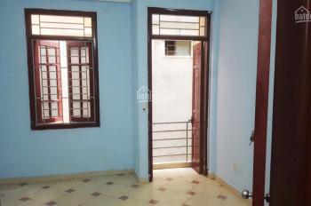 Phòng trọ Tam Trinh có điều hòa, nóng lạnh, máy giặt, điện nước giá dân