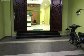 Cho thuê nhà rẻ nhất thị trường An Phú An Khánh 4*20m, 3 lầu 5PN chỉ 26tr/th, LH: 0938.761.579