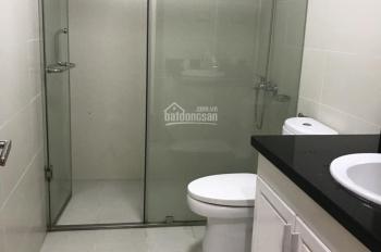 Cho thuê chung cư N04 Hoàng Đạo Thúy 128m2, 3 PN, đủ đồ đẹp 18 triệu/tháng, LH 0845 668 222