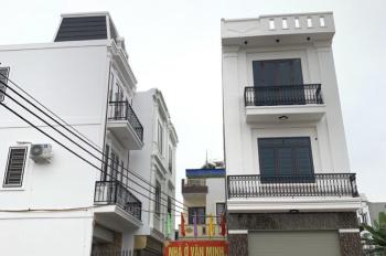 Bán đất Vĩnh Khê, An Đồng, An Dương, Hải Phòng