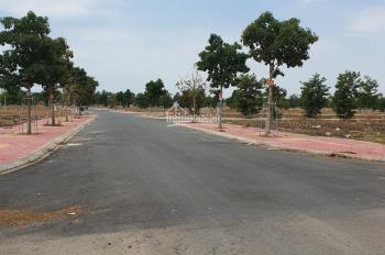 Bán đất Tam Phước mặt tiền đường Bắc Sơn - Long Thành đi sân bay Long Thành, giá đầu tư