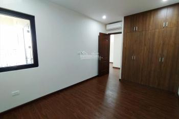 Roman Plaza, Nam Từ Liêm, Hà Nội 2PN DT 78m2, đồ cơ bản giá 9tr, LH 0343359855