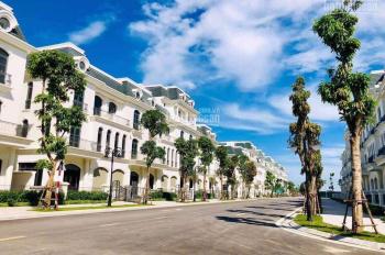 Cần bán biệt thự và liền kề dự án Vinhomes Star City Thanh Hóa LH: 0936571999
