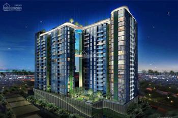 Chuyên cho thuê căn hộ Feliz En Vista 1, 2, 3, 4PN quận 2 giá tốt
