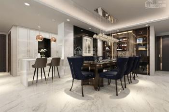 Sunshine Center chung cư cao cấp rẻ nhất Hà Nội, bàn giao ở ngay, full nội thất cao cấp