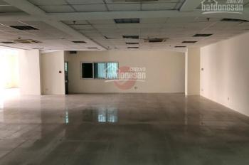 Văn phòng cho thuê quận 1 200m2 sàn đẹp giá rẻ view sáng vị trí thuận tiện LH 0933725535 Phong