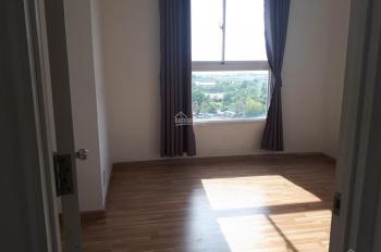 Cho thuê căn góc Citi Home 85m2 3PN, 2WC, giá 7tr/tháng. LH 0937236541