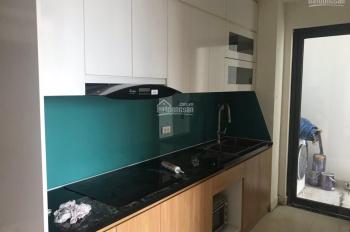 Cho thuê chung cư Hope Residences Phúc Đồng, DT: 69,19m2, 2PN, có nội thất, giá: 6tr/th, 0904516638
