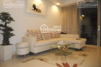 Bán căn hộ chung cư Botanic, quận Phú Nhuận, 2 phòng ngủ, nội thất cao cấp giá 3.8 tỷ/căn