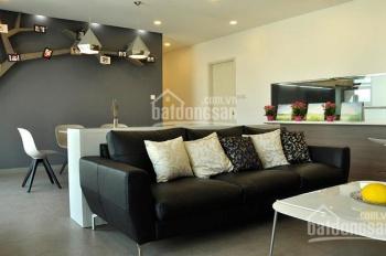Cho thuê CHCC tại Vimeco CT4 Big C. 130m2, 3PN, full đồ CB giá 15tr/th nhà đẹp, LH: 09449.86286