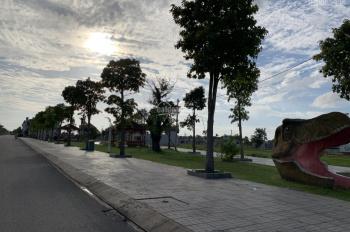 Bán gấp Cát Tường Phú Sinh 72m2, giá 670 triệu, sổ hồng công chứng ngay, ngay trường học công viên