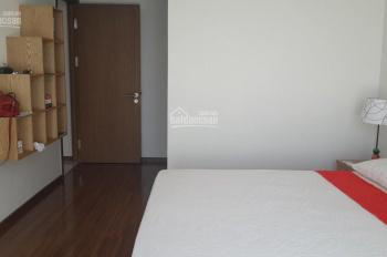 Bán căn hộ Thảo Điền Pearl - 2PN - View sông - Hồ bơi - Liên hệ: 0941475552