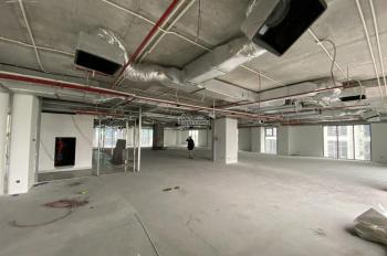 IDMC cho thuê VP, hỗ trợ giá cho khách hàng thuê sàn, LH 0329016994 ban quản lý tòa nhà