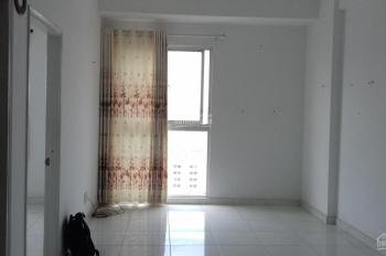 Cần tiền gấp bán căn hộ Phố Đông 2PN, DT: 66m2 chỉ 1.650 tỷ. LH: 0976.047.139