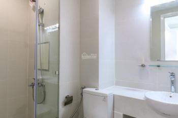 Kẹt tiền bán gấp căn hộ Sài Gòn Mia, 1PN, giá 2,550 tỷ Bao hết thuế phí, sang tên LH: 0946867694
