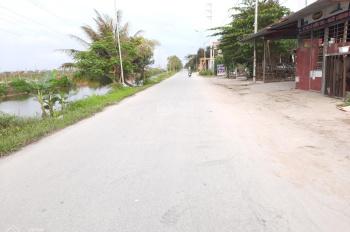 Cần bán lô đất 100m2 mặt đường An Kim Hải, Đặng Cương các đường World bank cực đẹp
