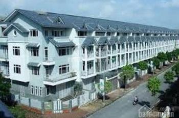 Bán nhà mặt phố Vũ Phạm Hàm kéo dài - Phố Mạc Thái Tông, Cầu Giấy nhà mặt phố 98m2 giá 31 tỷ