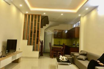 Bán nhà đường Ngô Quyền - Hà Đông 0982588811