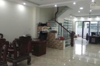 Chính chủ bán căn biệt thự Đặng Xá giá mềm đã hoàn thiện 0839897828