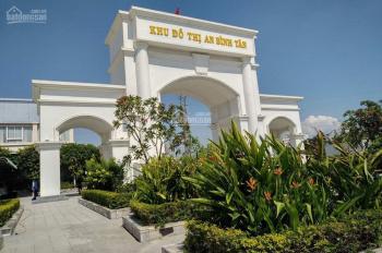 Khu đô thị An Bình Tân mở bán L30A, giá cực rẻ so với thị trường, LH: 0962420774