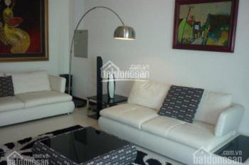 Cho thuê căn hộ chung cư Horizon, quận 1, 2 phòng ngủ, thiết kế hiện đại giá 18 triệu/tháng