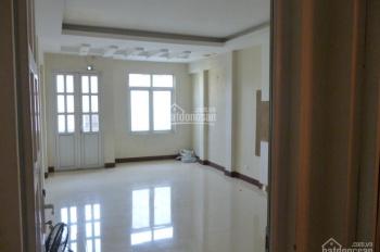 Cho thuê nhà phố Thái Hà, nhà trong ngõ 178 Thái Hà, diện tích 60m2 x 5 tầng, ngõ ô tô rộng rãi