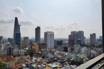Đi định cư cần bán gấp căn 3 PN, 117m2, căn hộ The One Sài Gòn, full nội thất, sổ hồng chính chủ
