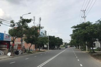Cần bán nhanh lô KĐT Điện Thắng Trung, TX Điện Bàn, Quảng Nam