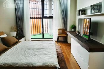Bán căn hộ 90m2, 3 pn, tòa V2 DA cao cấp The Terra - An Hưng, Tố Hữu, Hà Đông, giá 2.1 tỷ