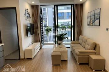 Cho thuê căn hộ từ 1PN - 4PN và BT, liền kề Shophouse căn đẹp giá rẻ tốt nhất Vinhomes Green Bay