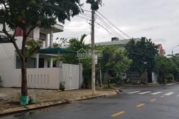 Cho thuê nhà đường Lê Thiết Hùng, Hòa Xuân