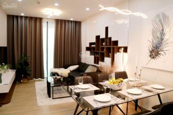 Bán căn hộ 3PN, 82m2 tòa B Anland Lake View, hướng ĐN, view hồ, giá từ 2.2 tỷ. LH 0327.188126