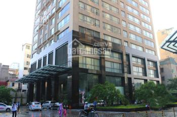 Cho thuê VP hạng B tòa nhà Sky City Tower - 88 Láng Hạ, diện tích 150m2, 250m2, 300m2