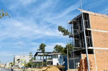 Chính chủ kẹt tiền bán lô đất gần Aeon Bình Tân, DT 100m2; 3 tỷ. Thổ cư, sổ hồng bao sang tên