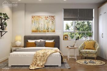 Chính chủ cần cho thuê gấp căn hộ Sky City 88 Láng Hạ 3PN, đủ đồ, 20tr/tháng, LH: 0936.530.388
