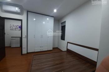 Bán nhà mới xây Ngọc Lâm, Long Biên, diện tích 33m2, mặt tiền 5m, giá 2,95 tỷ, LH: 0963911687