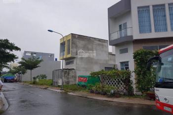Làm ăn thua lỗ sang rẻ đất nền KDC Cát Lái Q2, gần BV Phúc An Khang, SHR 70m2. LH 0938577386