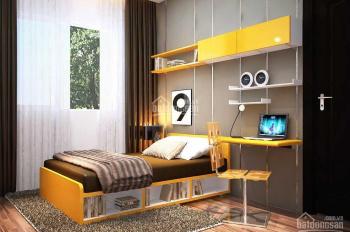 13tr/tháng căn hộ Samland River View nằm trên đường D1, Bình Thạnh, phường 25