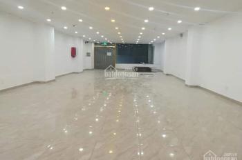 Cho thuê nhà mặt tiền đường 372 Lê Quang Định Quận Bình Thạnh. Liên hệ: 0978605717 Gặp chị Minh