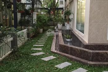 Biệt thự Mimosa đẹp tại Ecopark, thuê với giá cực rẻ, chỉ 30tr/tháng, LH: 0979711768 (Dung)