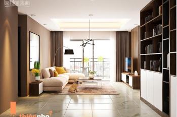 Bán gấp căn hộ Nam Phúc giá tốt 5,4 tỷ full nội thất DT: 110m2, LH: 093 1155 698 - Ngọc Bích