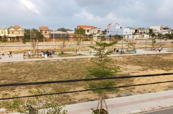 Bán lô đất chu cấp tiền cho con đang du học tại đô thị Điện Thắng