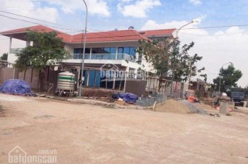 Bán đất gần thịt trâu Gió Đồng, Xuân Hòa, 300m2 - giá 9tr/m2 - Cam kết có sổ sau 7 ngày-0965673188