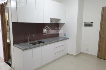 Cho thuê căn hộ giá rẻ 2 phòng ngủ quận 2, Citi Soho, giá chỉ 5 triệu/tháng. LH 0902,802803
