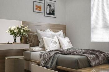 Ra mắt căn hộ Tecco MT Quốc Lộ 13 giáp Thủ Đức giá chỉ 1 tỷ/căn 2PN, LH 0903368600